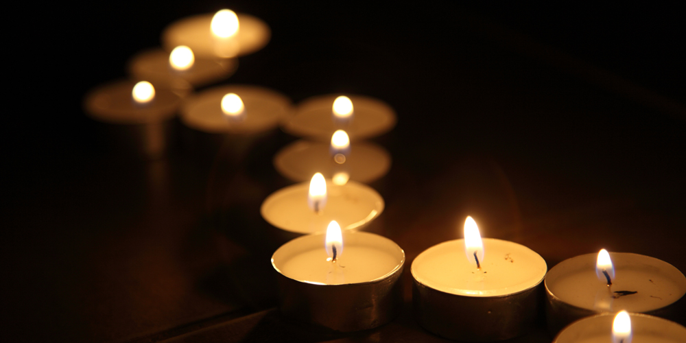 candlelight_angels